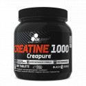 CREATINE 1000 (Creapure®) 300 таблеток Olimp