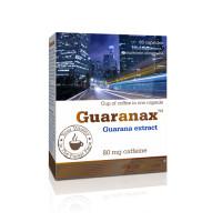 Guaranax 60 капсул Olimp