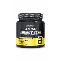 AMINO ENERGY ZERO WITH ELECTROLYTES 360 г Biotech
