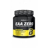 EAA ZERO 350 г Biotech