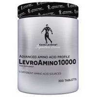 LevroAmino 10000 300 таблеток Kevin Levrone