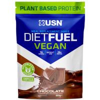 Dietfuel Vegan 880 г USN