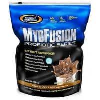 MyoFusion Probiotic 4540 грамм