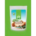 Кокосовые чипсы Fit Feel 40 г Fit-Parad